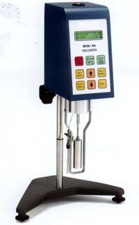 Rotational Viscometer ( RV)