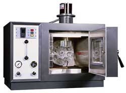 Rolling Thin Film Oven ( RTFO )